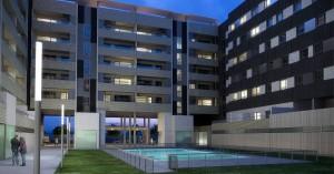 vista-piscina-edificio-arqus